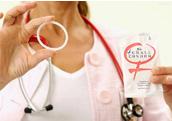 丽人专家讲解孕前检查项